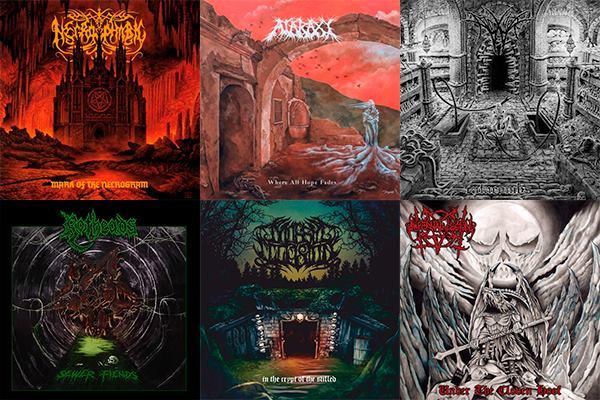 death-metal-charts-febbraio-2018