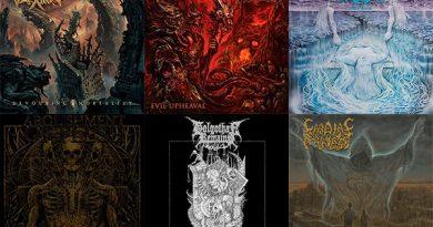 death-metal-playlist-aprile-2018