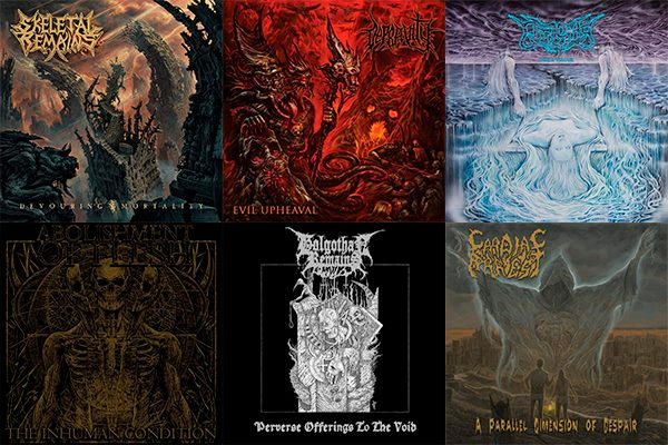 death-metal-playlist-aprile-2018