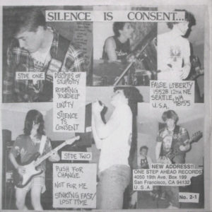 false-liberty-silence-is-consent