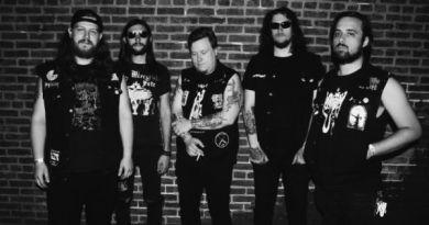 krieg-black-metal