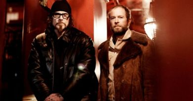 mark-lanegan-duke-garwood