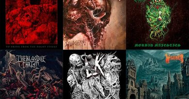 death-metal-playlist-maggio-2018