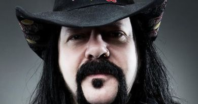 vinnie-paul-rip
