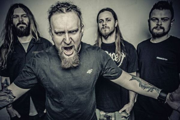 decapitated-band