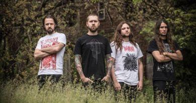 revocation-band-death-metal