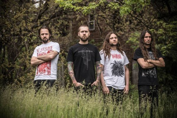 revocation-band-death-metal