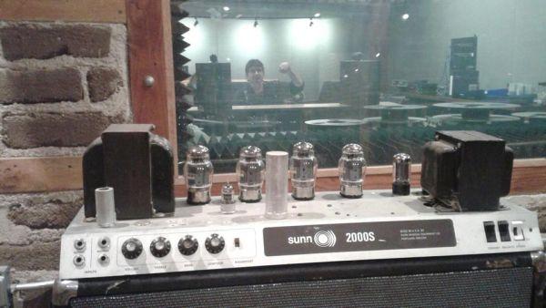 sunn-o-electrical-audio-4
