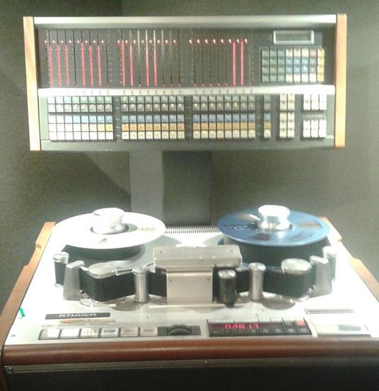 sunn-o-electrical-audio-9
