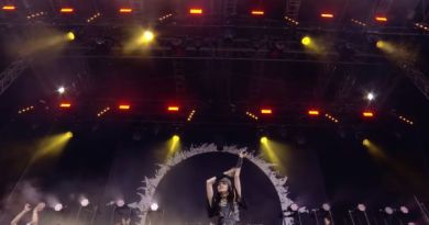 babymetal-download-festival