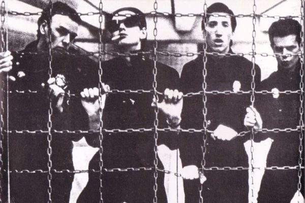 crime-band