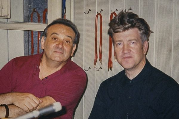 david-lynch-angelo-badalamenti