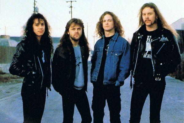 metallica-1989
