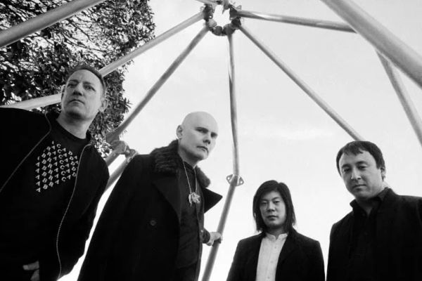 the-smashing-pumpkins-2018