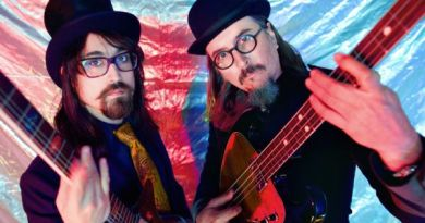 the-lennon-claypool-delirium