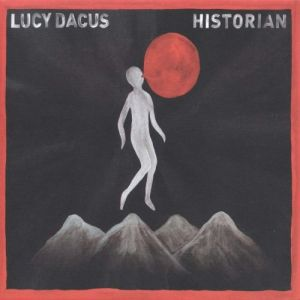 lucy-dacus-historian