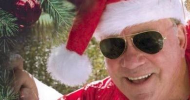 william-shatner-christmas