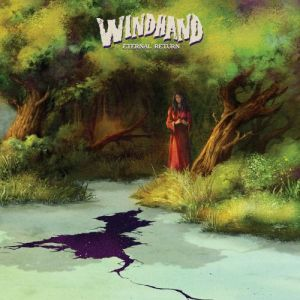 windhand-eternal-return
