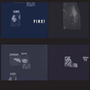 fire-hands