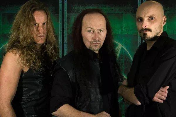 venom-band-2018