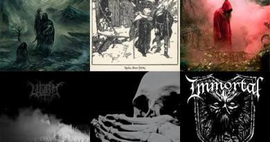 black-metal-top-2018