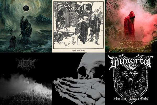 black-metal-top-2018
