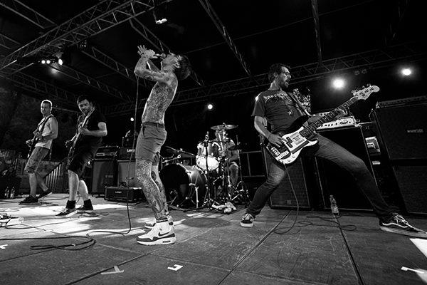 stalker-band-hardcore
