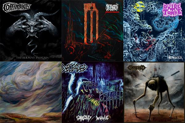 death-metal-playlist-july-november-2018