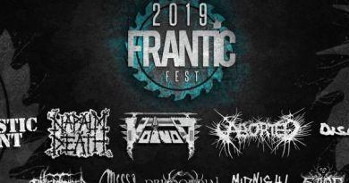 frantic-fest-2019