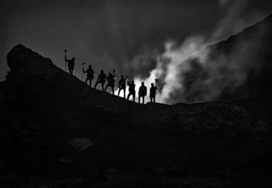 Mondo Metallo, la scena islandese