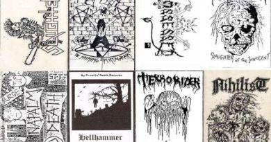 death-metal-tape-trading