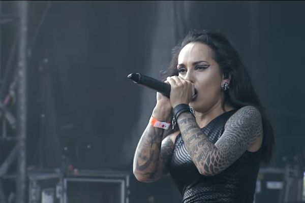 jinjer-resurrection-fest