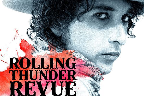 bob-dylan-rolling-thunder-revue