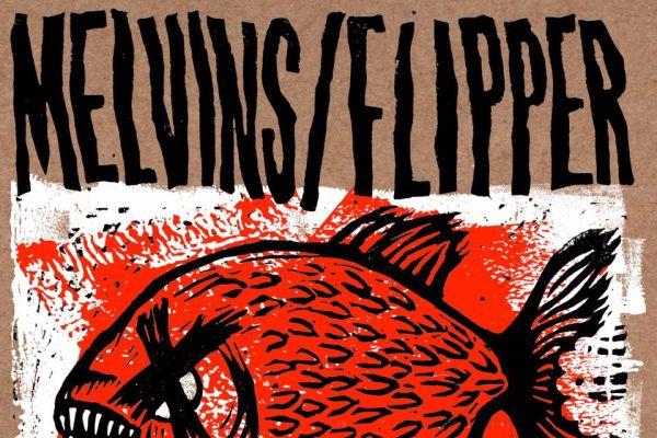 melvins-flipper