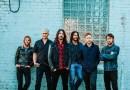 """Foo Fighters, ascolta il nuovo Ep """"00950025"""""""
