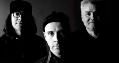 the-messthetics