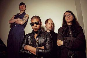 algiers-band