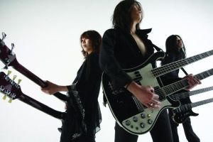boris-band-japan