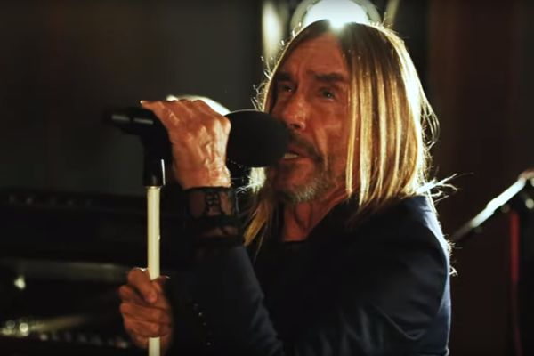 iggy-pop-bbc6