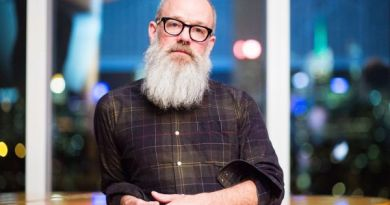 michael-stipe