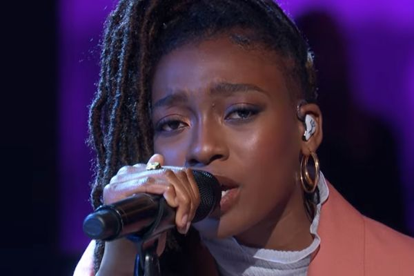 little-simz-jools