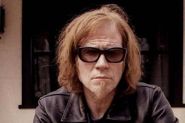 mark-lanegan-2019