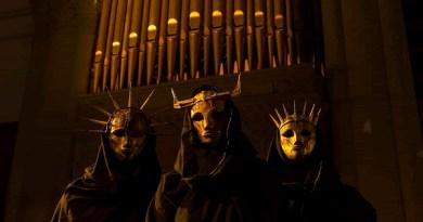 """Imperial Triumphant, guarda il video di """"Rotted Futures"""""""