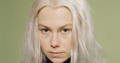 phoebe-bridgers