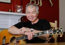 "John Prine, guarda il video di ""I Remember Everything"""