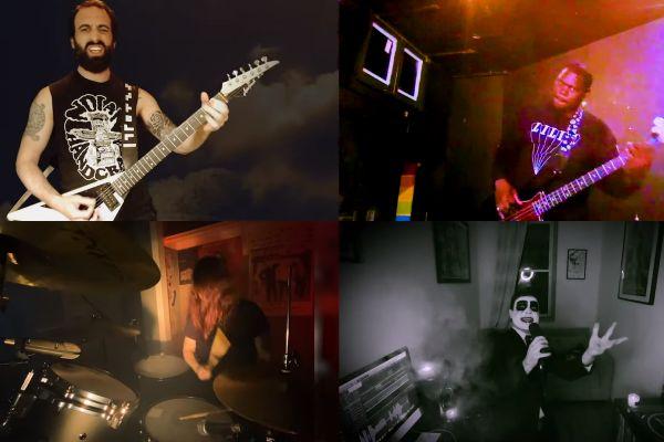 two-minutes-soundgarden