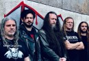 "Benediction, guarda il video di ""Stromcrow"""