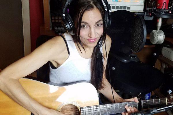27-acoustic