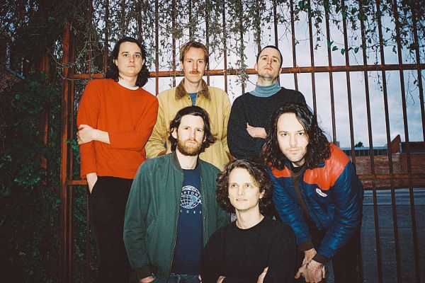 king-gizzard-2020
