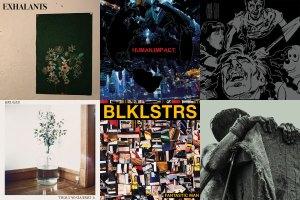 best-noise-rock-2020